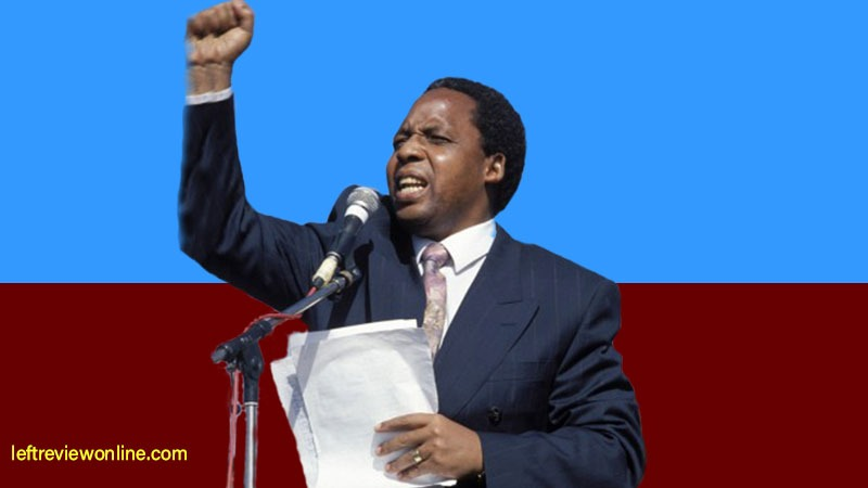 chirs hani, thembeseli, general secretary, communist party of south africa, leader, african neational congress