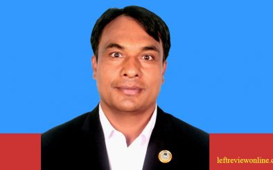 नेपाल-भारत सीमा विवादः संभावना र चुनौती