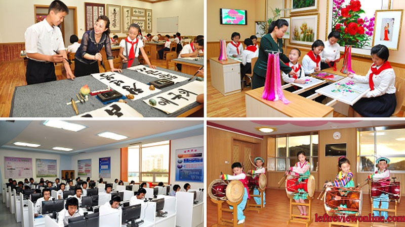वोनसान, wonsan baby home and orphanage