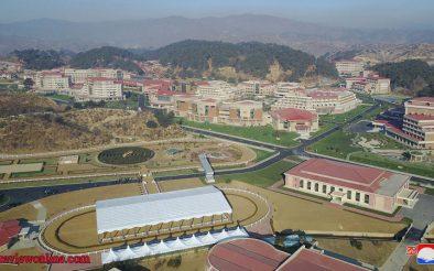 प्रजातान्त्रिक जनगणतन्त्र कोरियाः केही अचम्मका कुरा